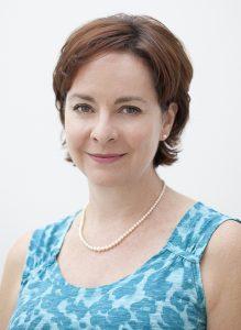 Julia Iball