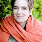 Rachel Brushfield